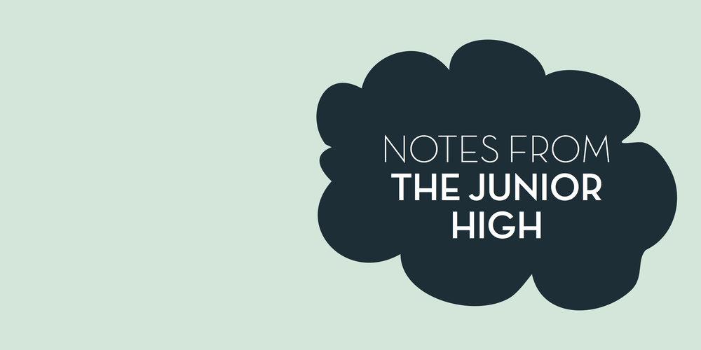 notes from junior high.jpg