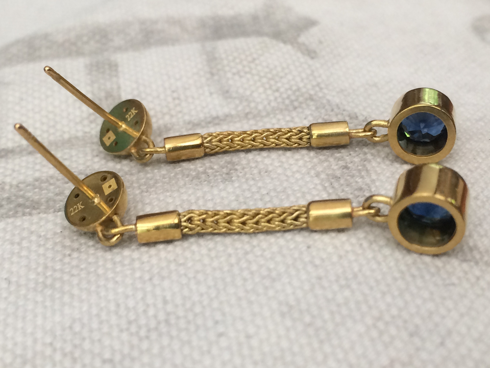 sapphire drop earrings 2.jpg
