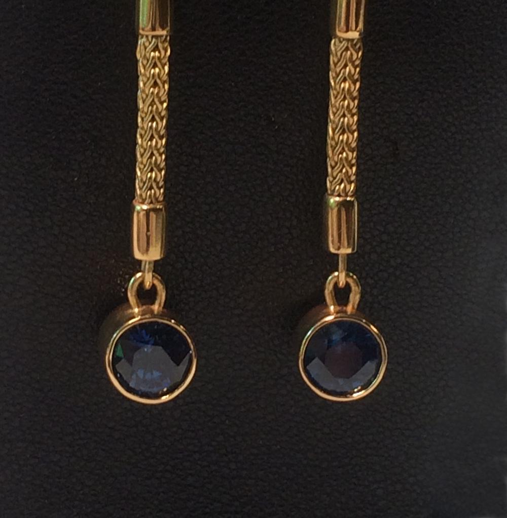 sapphire drop web22.jpg