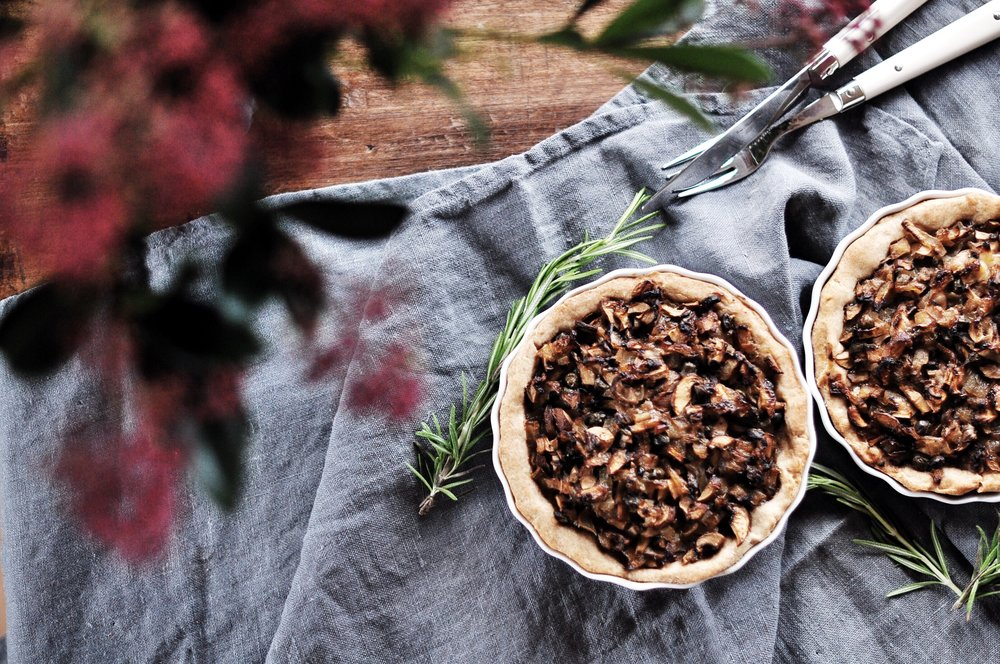 CARAMELIZED ONION AND MUSHROOM TART_4.jpg