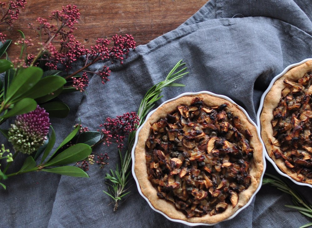 CARAMELIZED ONION AND MUSHROOM TART_3.jpg