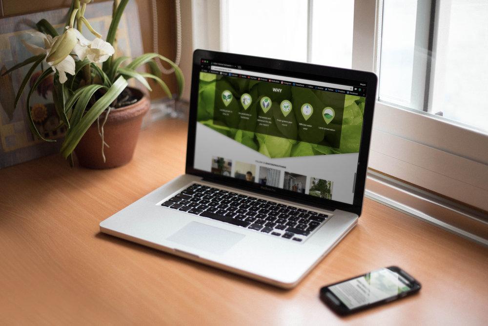 website design, web design, graphic design