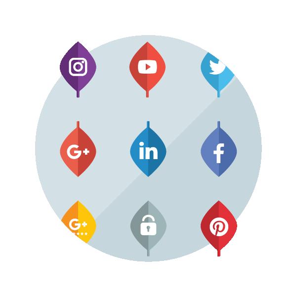 social-media-platform-imagery