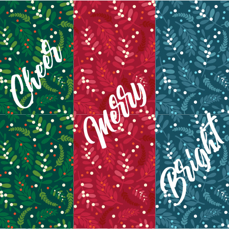 Download Green Pattern    Download Red Pattern    Download Blue Pattern