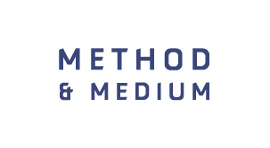 method and medium