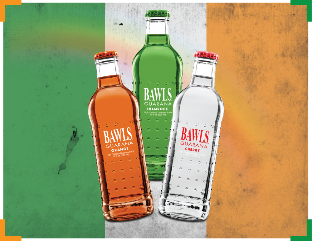bawls irish-01.png