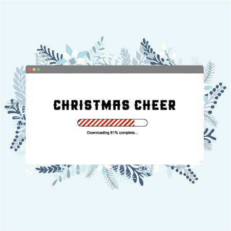 Christmas-Countdown-2017-15.jpg