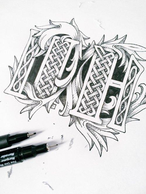 calligraphy-typography.jpg