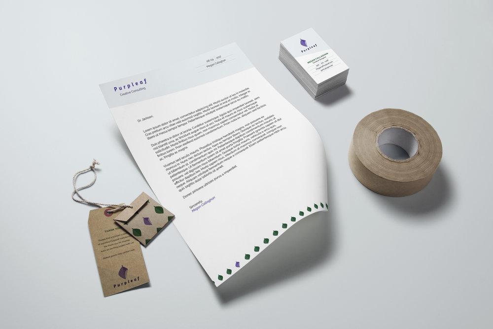 purpleaf-brandinglayout.jpg
