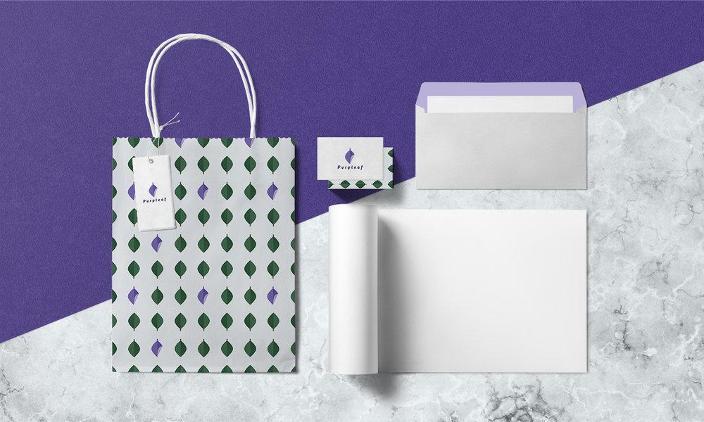 purpleaf-layout.jpg