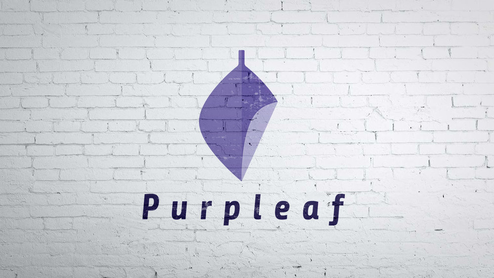 purpleaf-wall.jpg