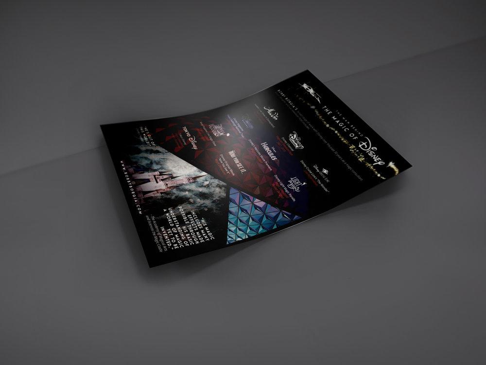 A4  Flyer Poster Mockup 2.jpg