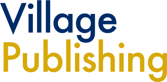 Village Publishing