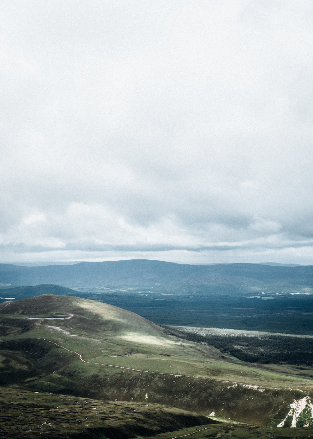 Glenmore-Navigation-July-web-1.jpg