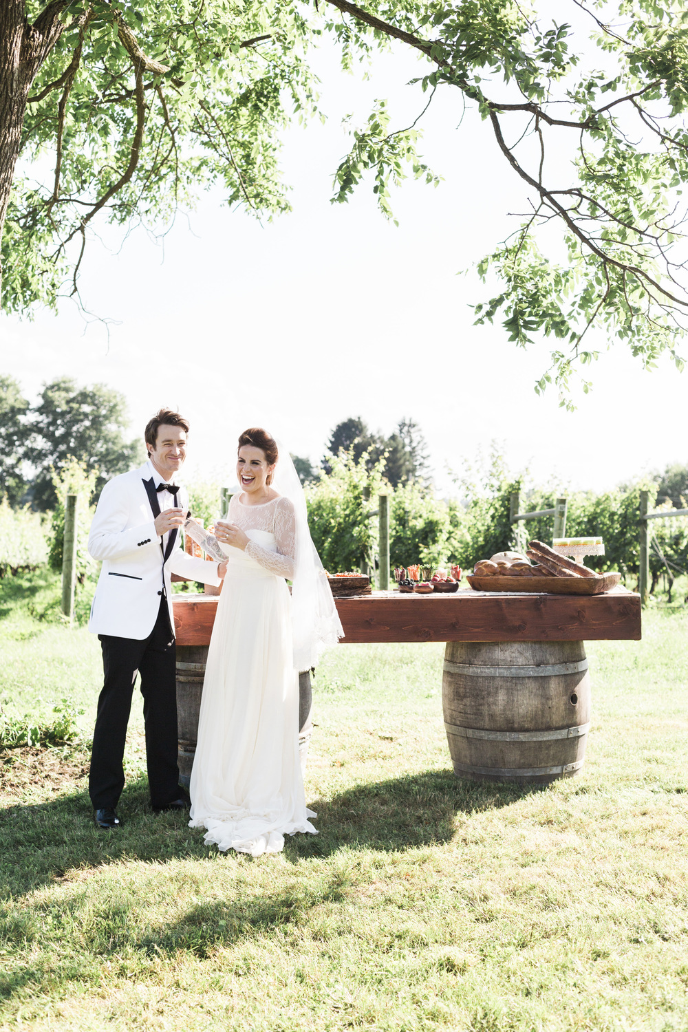 Hudson-Nichols-Paradocx-Vineyard-Wedding0074.jpg