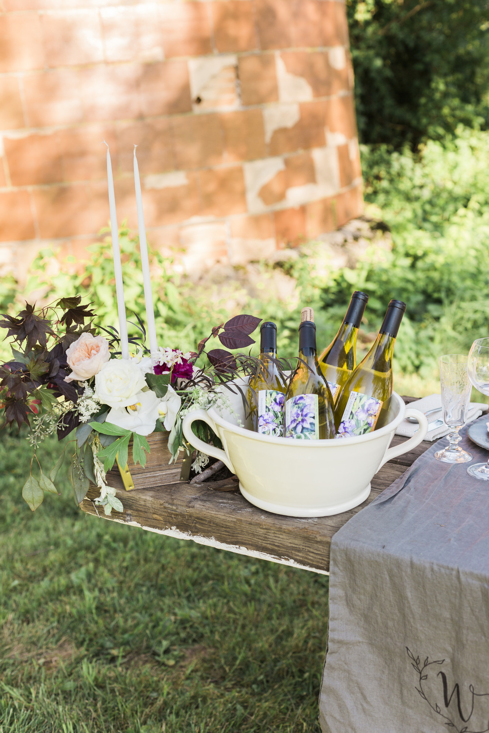 Hudson-Nichols-Paradocx-Vineyard-Wedding0105.jpg