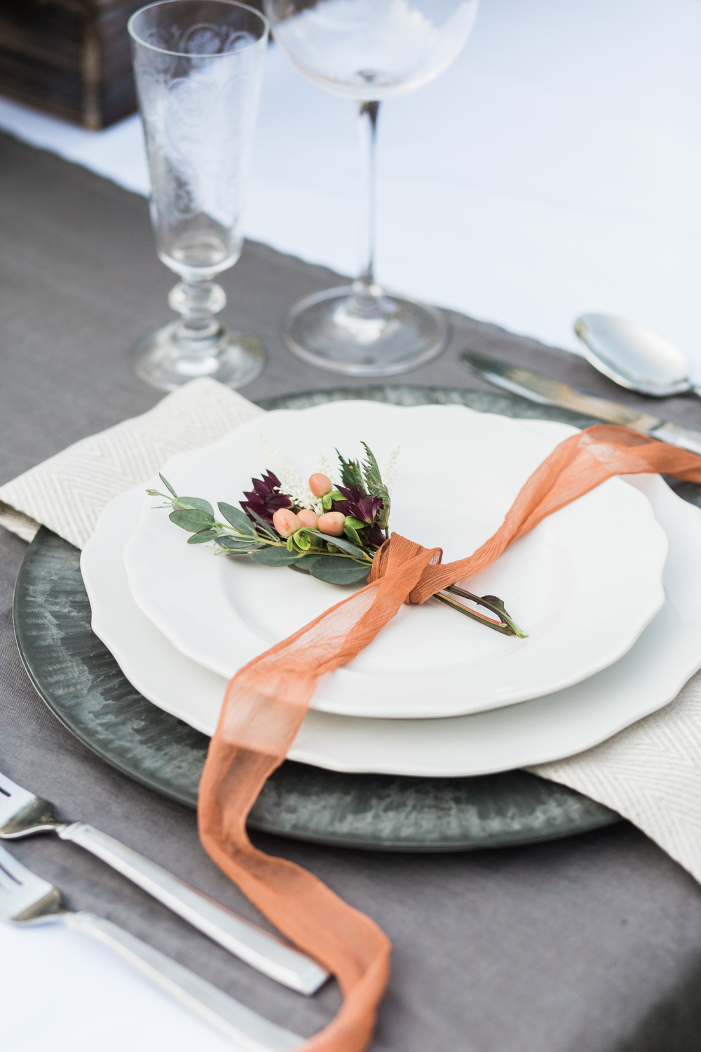 Hudson-Nichols-Vineyard-Wedding-Place-Setting-Ribbon-Flowers-0179.jpg