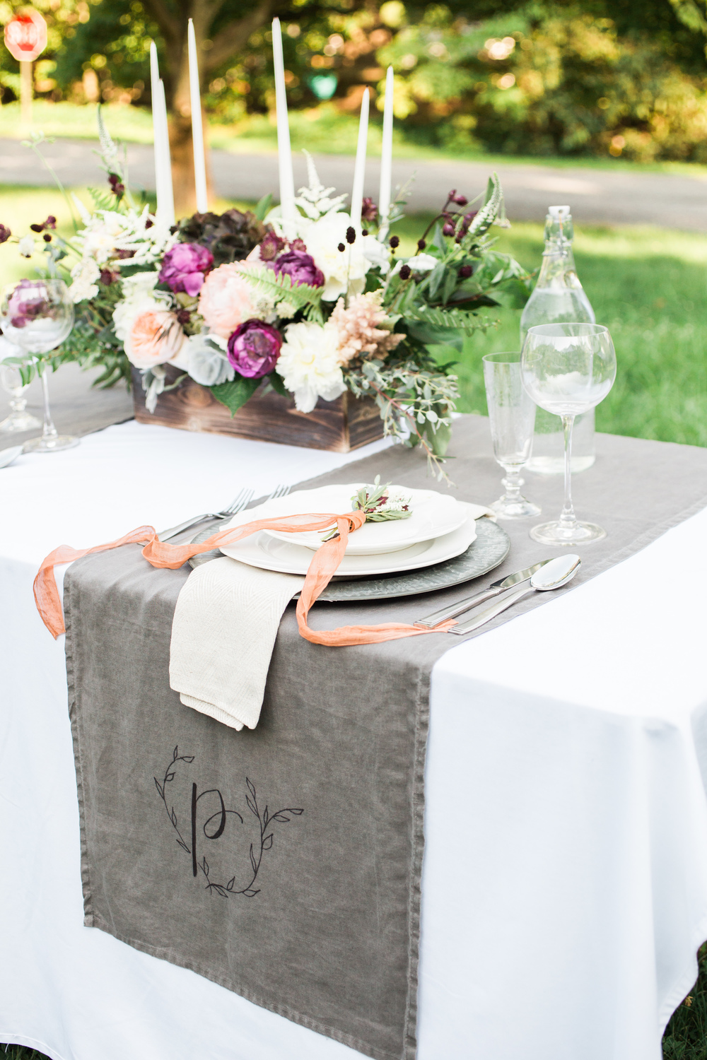 Hudson-Nichols-Vineyard-Wedding-Place-Setting-Ribbon-Flowers-0191.jpg