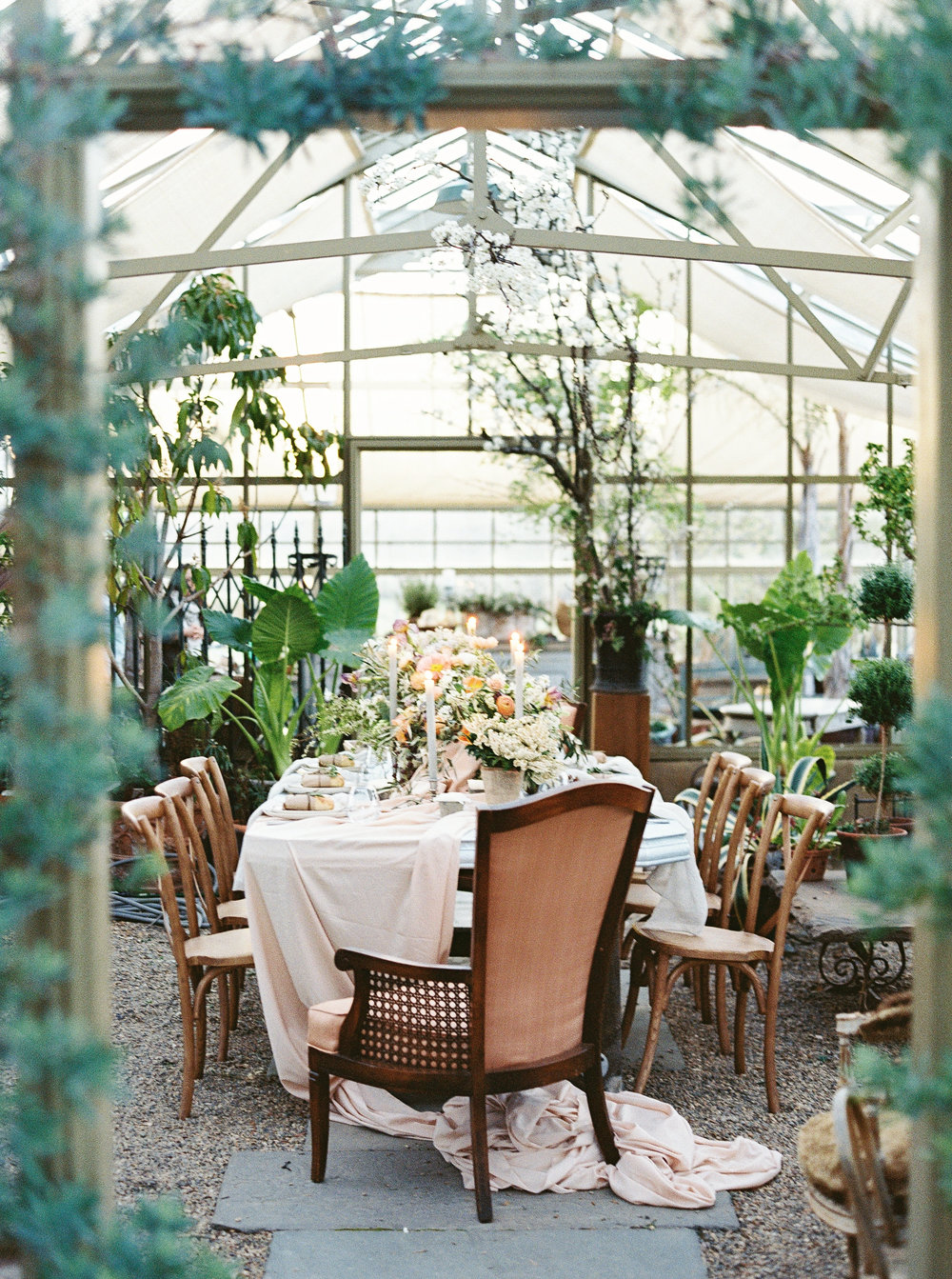 JardinDuBuis-EuropeanGreenhouseWedding-257.jpg