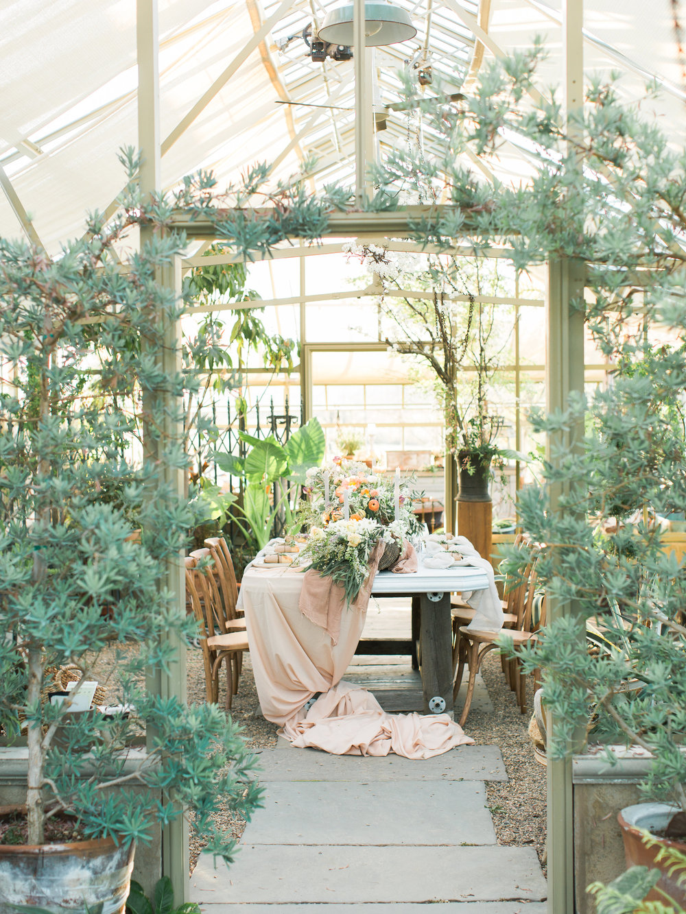 JardinDuBuis-EuropeanGreenhouseWedding-278.jpg