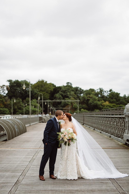 Ridgelandmansionwedding-Bobbymary-215.jpg