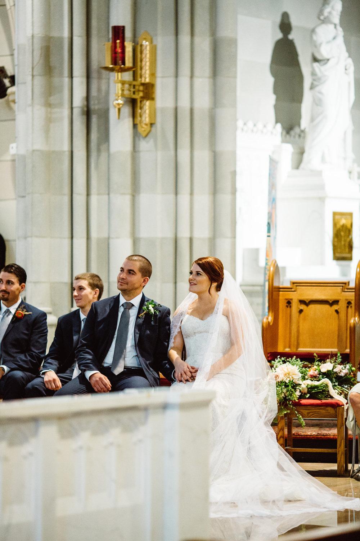Ridgelandmansionwedding-Bobbymary-364.jpg