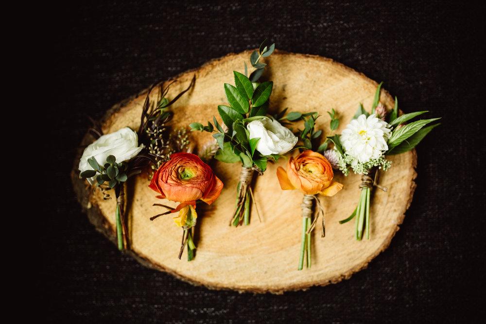Ridgelandmansionwedding-Bobbymary-54.jpg