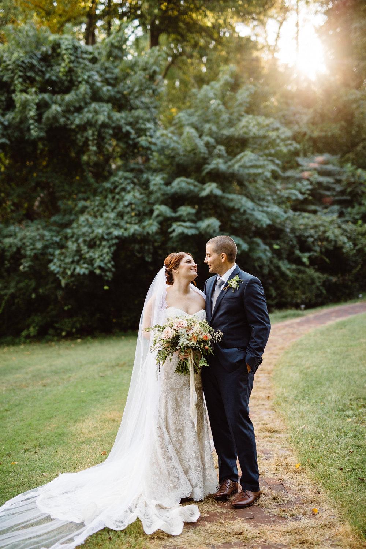 Ridgelandmansionwedding-Bobbymary-537.jpg
