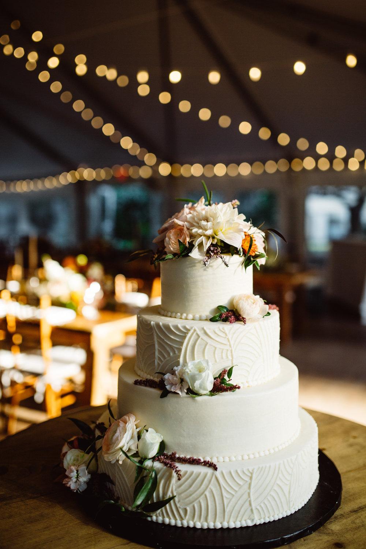 Ridgelandmansionwedding-Bobbymary-621.jpg