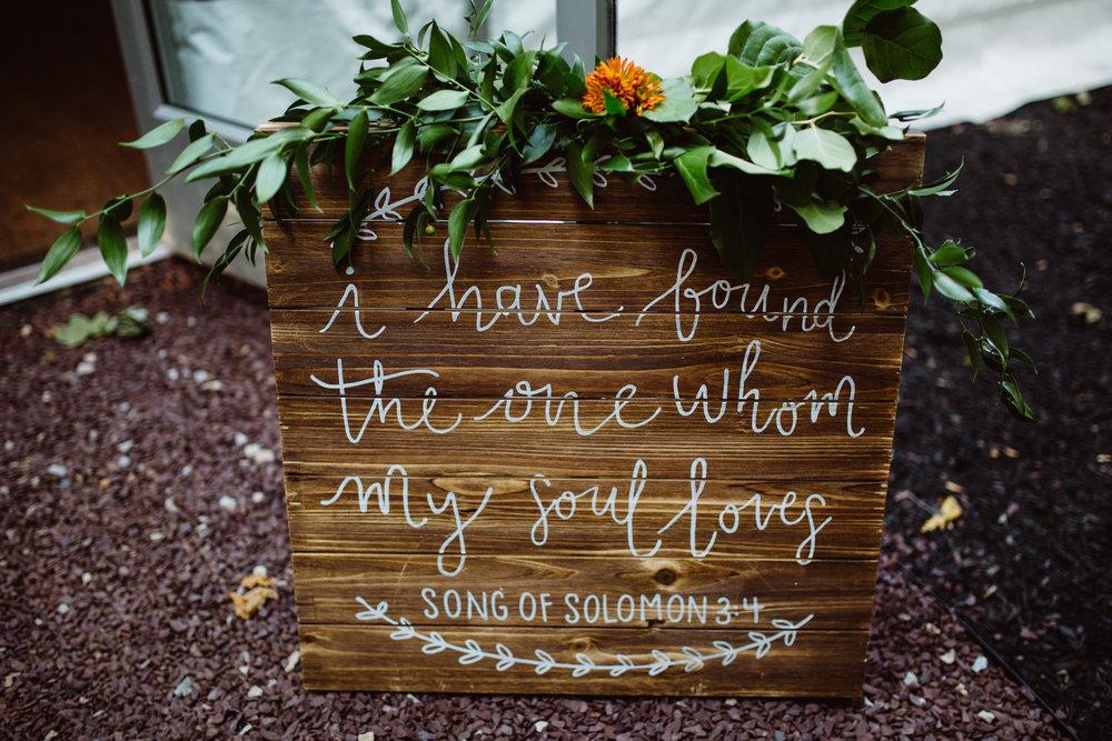 Ridgelandmansionwedding-Bobbymary-596.jpg