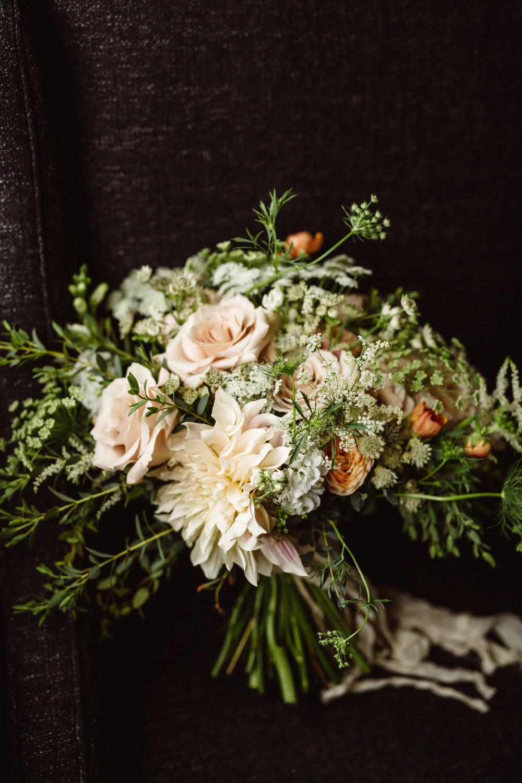Ridgelandmansionwedding-Bobbymary-65.jpg
