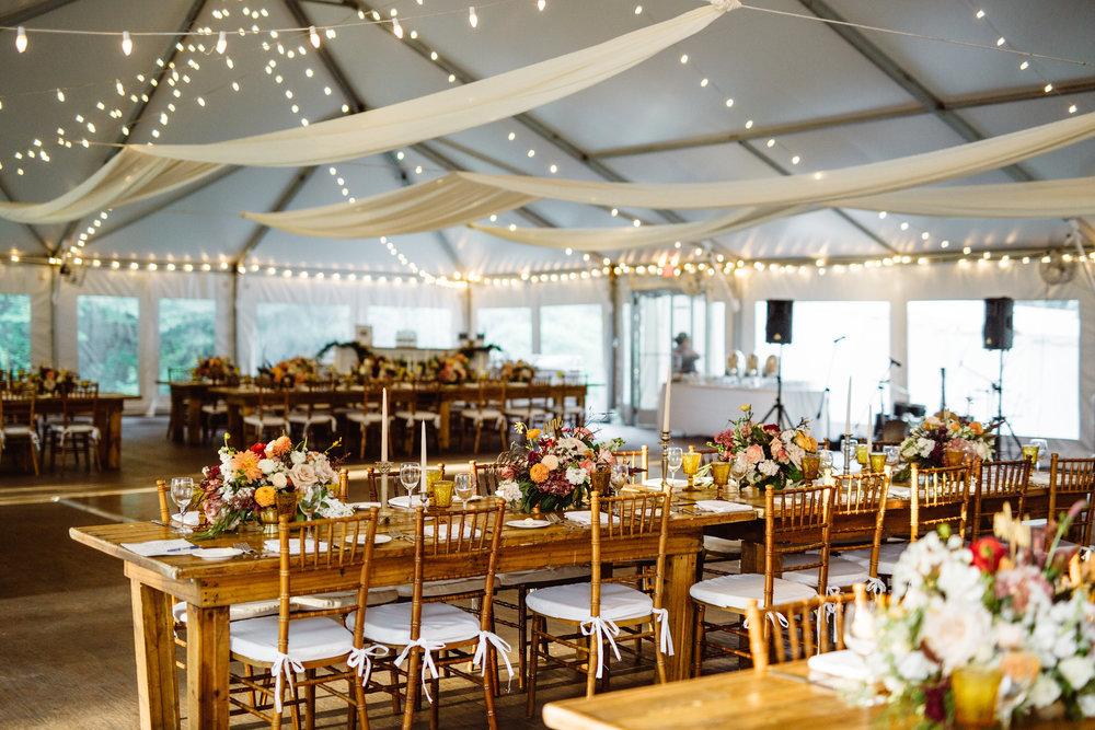Ridgelandmansionwedding-Bobbymary-649.jpg