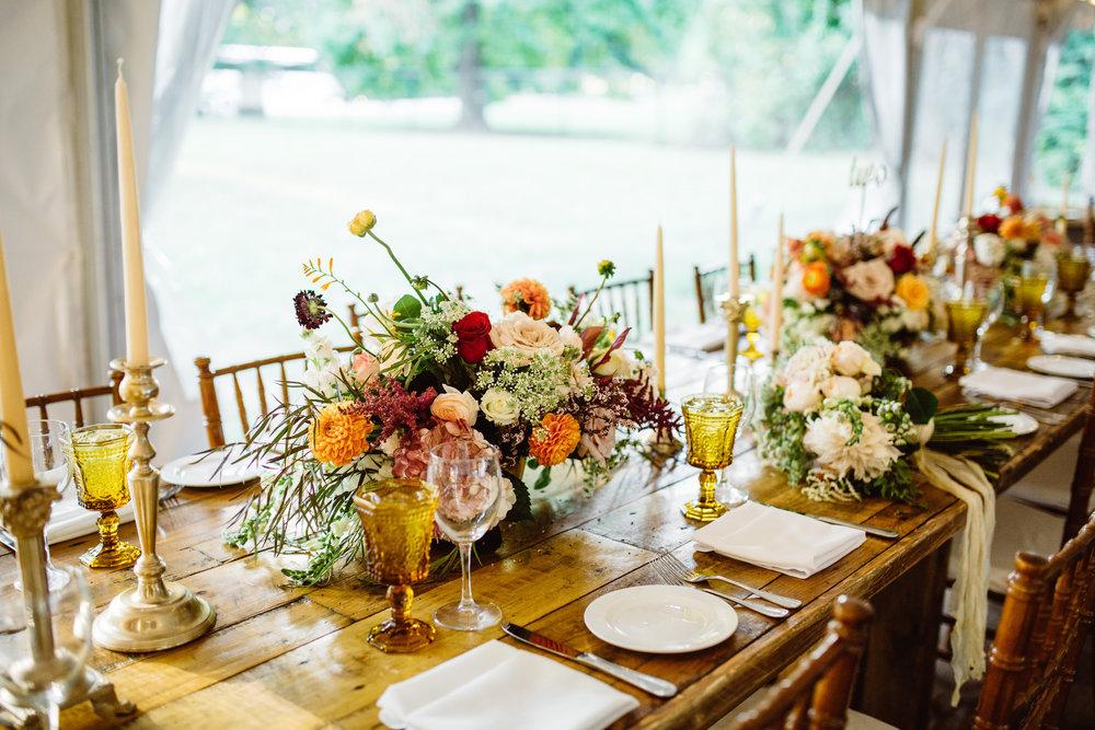 Ridgelandmansionwedding-Bobbymary-618.jpg