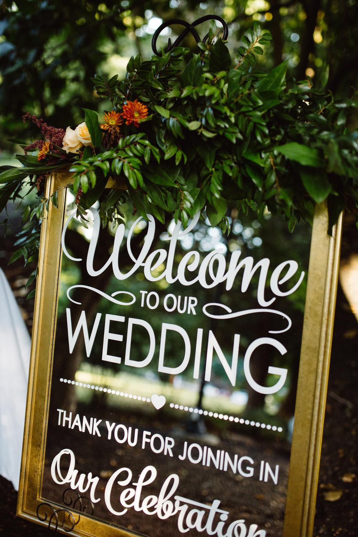 Ridgelandmansionwedding-Bobbymary-583.jpg