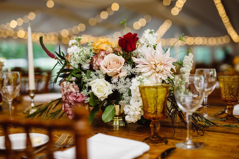 Ridgelandmansionwedding-Bobbymary-632.jpg