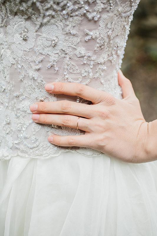 HNP-Modern-Fairytale-Spring-Wedding-Styled-Shoot_033.jpg