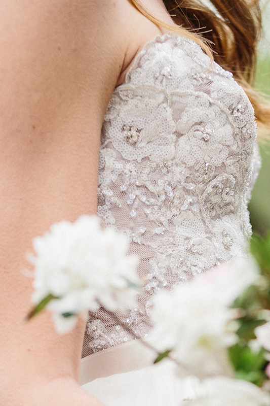 HNP-Modern-Fairytale-Spring-Wedding-Styled-Shoot_046.jpg