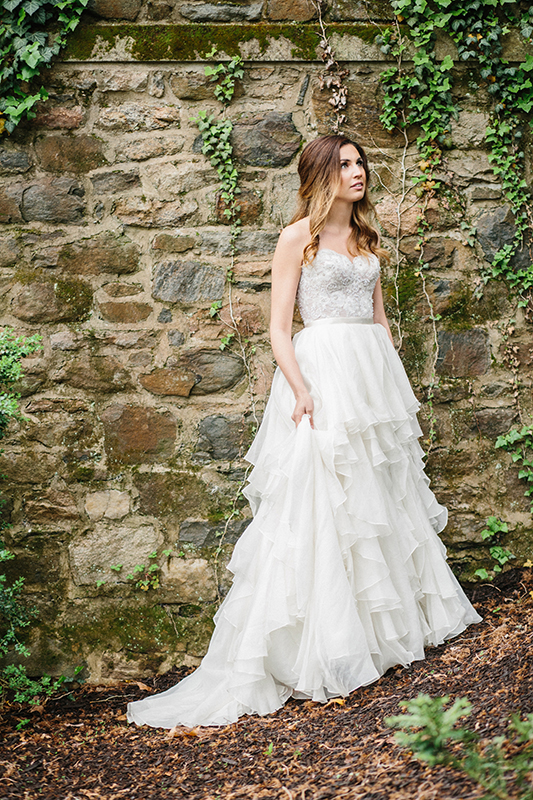HNP-Modern-Fairytale-Spring-Wedding-Styled-Shoot_052.jpg