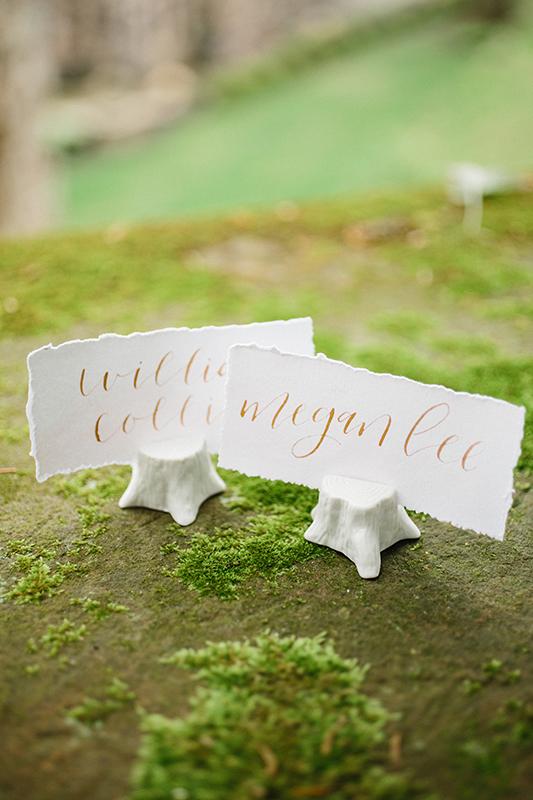 HNP-Modern-Fairytale-Spring-Wedding-Styled-Shoot_120.jpg