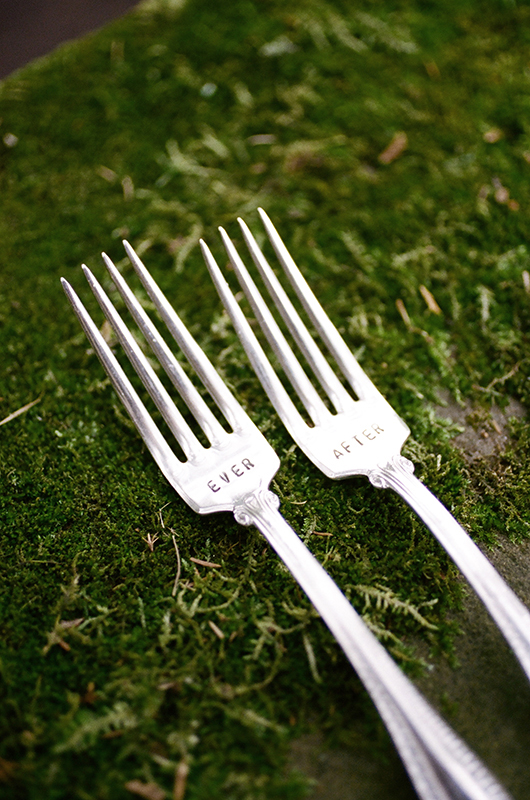 HNP-Modern-Fairytale-Spring-Wedding-Styled-Shoot_130.jpg