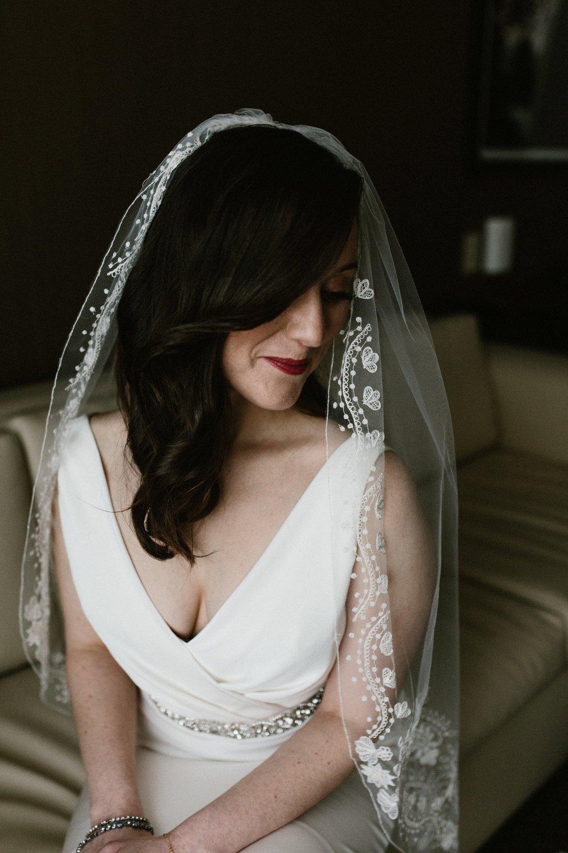 S&J-Wedding-160.jpg
