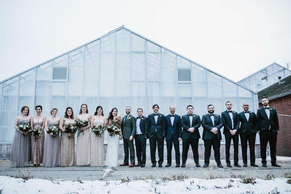 S&J-Wedding-489.jpg