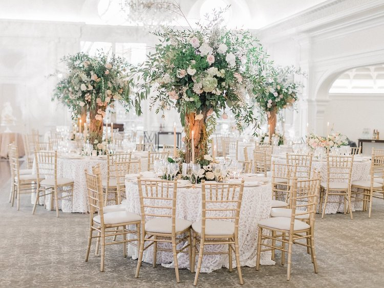 shannon_wellington_park_chateau_luxury_wedding_planner_lauren_fair.jpg