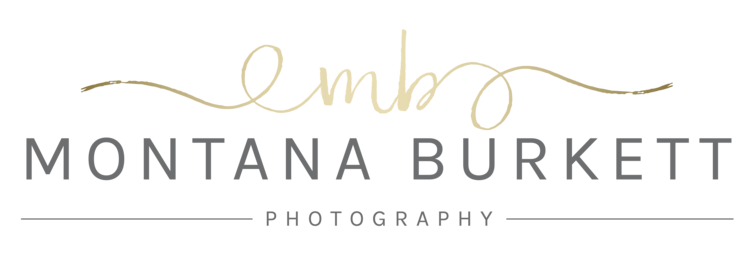 Montana Burkett Photography