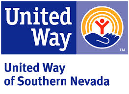 United Way of SN.png