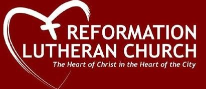 Reformation Church logo.jpg