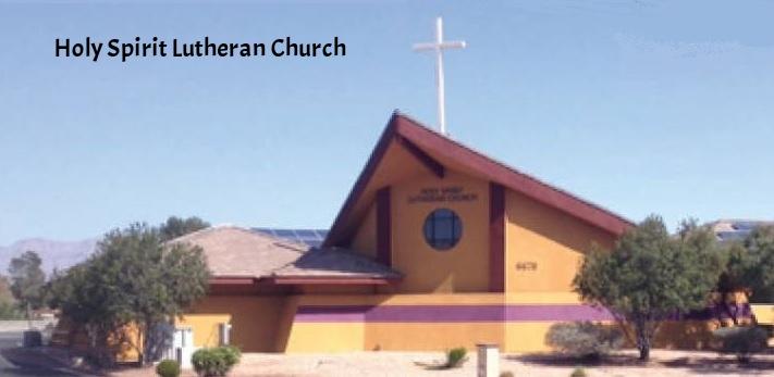 Holy Spirit Church.jpg