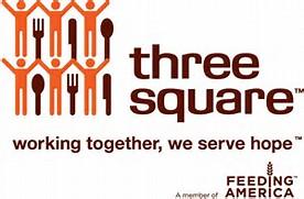 Three Square.jpg