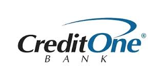 credit one bank.png