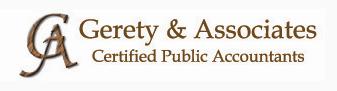 Gerety & Associates.PNG